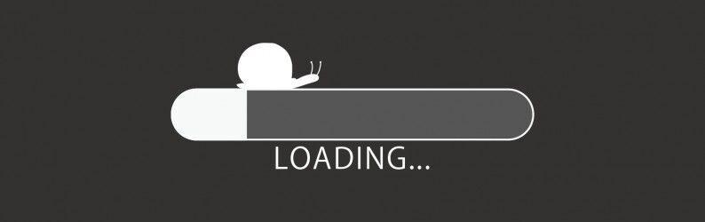 Meu site está lento! – A culpa pode ser do servidor