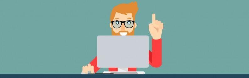 Configurando seu .htaccess para maior desempenho do seu site