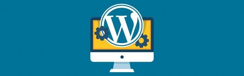 Como otimizar e melhorar o desempenho do Wordpress