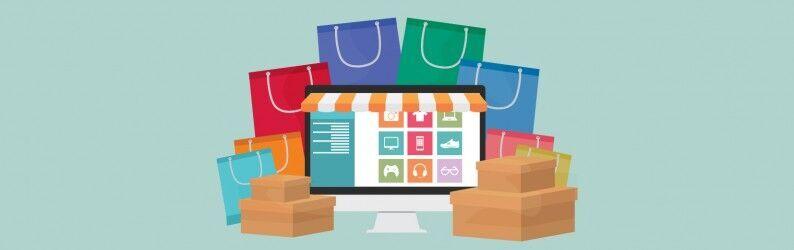 6 Estratégias para vender mais com a Loja