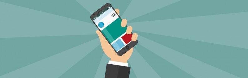 O que é um site mobile?