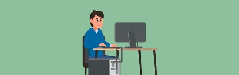 5 boas práticas para um programador PHP