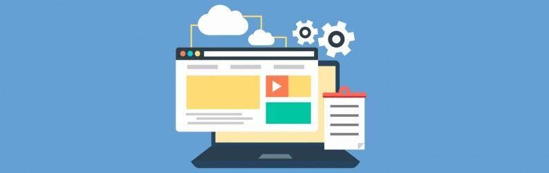 5 sites para você se tornar um expert em php