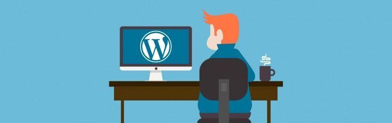Como planejar, criar e lançar um site em Wordpress