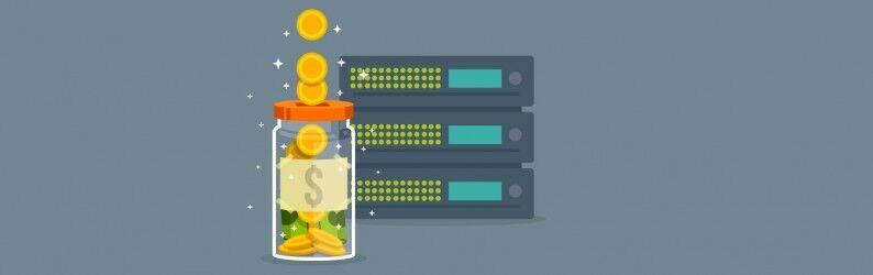 IP dedicado: Motivos para investir nesse negócio