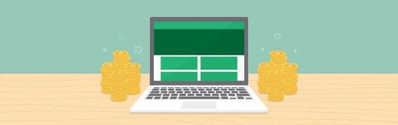 Como obter um melhor custo x benefício na hospedagem de sites