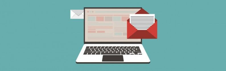 Por que criar site e e-mails profissionais para a minha empresa?
