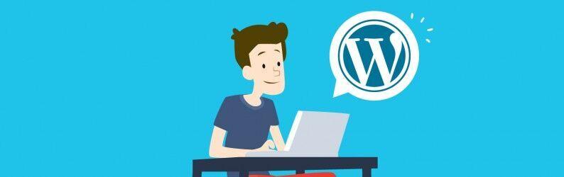 Como usar as mídias sociais para aumentar seus inscritos no WordPress