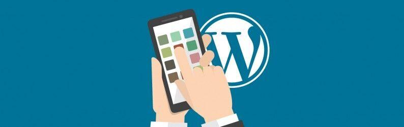 Apps para gerenciar seu WordPress pelo smartphone