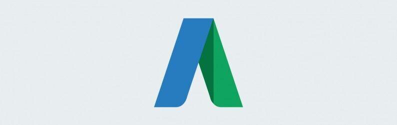 Conheça os principais mitos sobre o Google Adwords