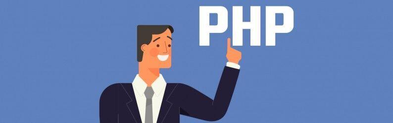 Porque pensar na futura manutenção do seu Projeto PHP?