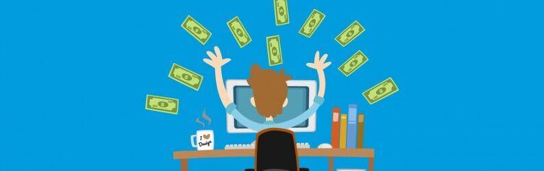 Como os freelancers podem ganhar mais dinheiro?