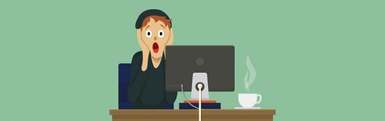 Por que o WordPress costuma ser invadido? Como mudar isso?