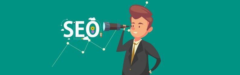 Saiba como fazer a análise de SEO do seu site