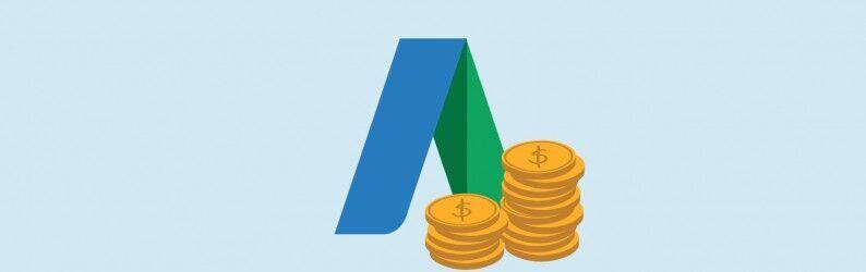 Google AdWords: Saiba quanto investir!