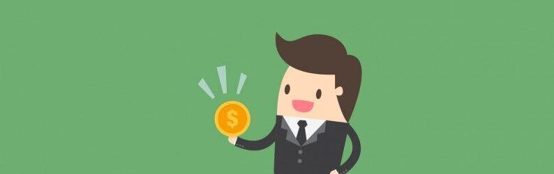 Dicas Para Quem Quer Abrir um Negócio Sem Gastar Muito