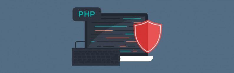 Controle a qualidade do seu código php com o SonarQube