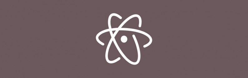 4 dicas para aumentar sua produtividade com o editor Atom