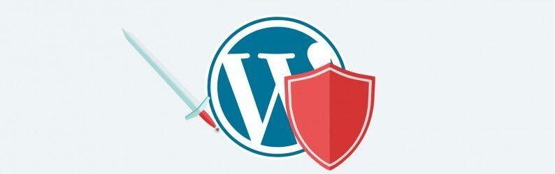 Deixando seu WordPress 2x mais seguro