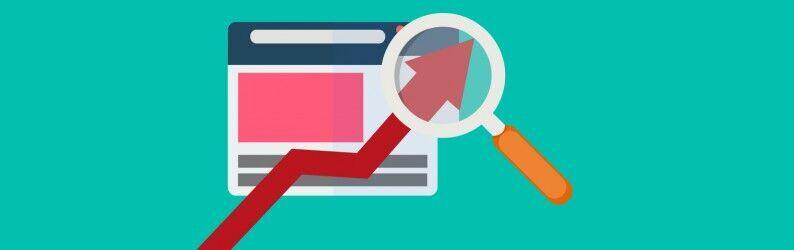 Como ter sucesso com seu site fazendo landing pages?