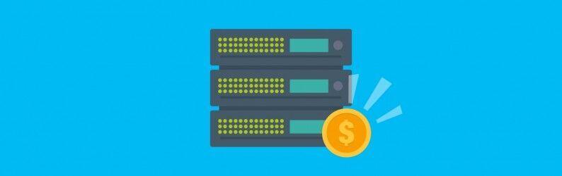 Gerenciamento de servidor com o maior custo benefício