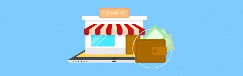 Quanto custa montar uma loja virtual?