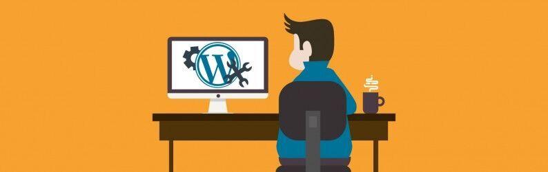 Gerenciando projetos de clientes com WordPress