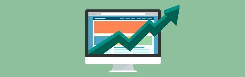 Melhores dicas para ter sucesso na internet