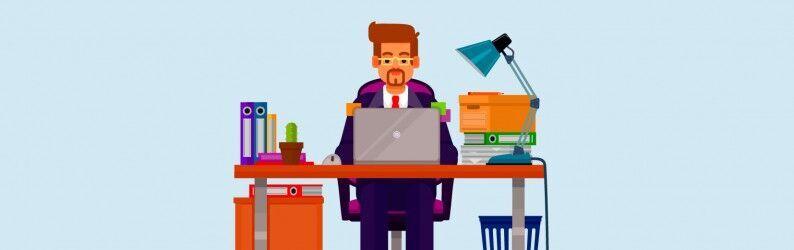 Técnicas de copywriting que irão melhorar a experiência do usuário de seu site