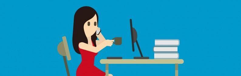 Como saber a hora de mudar seu blog de plano ou servidor