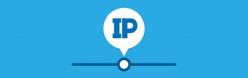 Conheça os benefícios de um IP dedicado