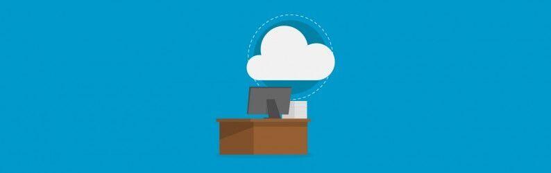 Backup online, qual  a importância para a segurança?
