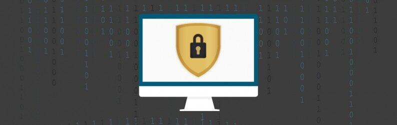 Melhores dicas para manter seu site seguro