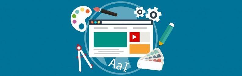 5 dicas: Como criar um tema para Wordpress