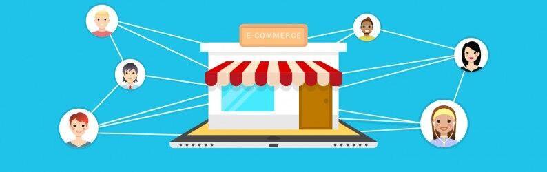 Como aumentar o tráfego para sua loja virtual