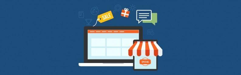 O que preciso saber antes de abrir um e-commerce?