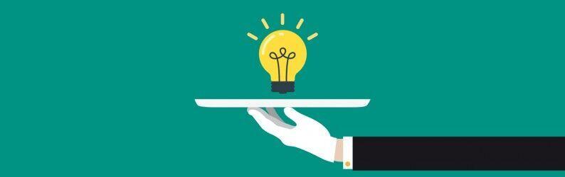 Seu negócio está preparado para o marketing de conteúdo?