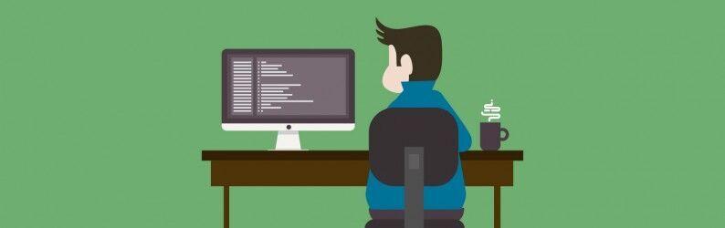Resolvendo definitivamente problemas com acentuação no PHP