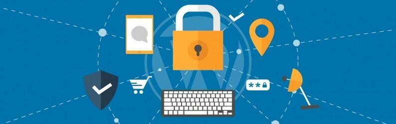 Plugins de segurança para WordPress