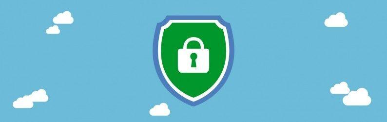 Segurança e a velocidade do servidor com Varnish e Nginx