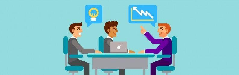 Como fazer sua equipe de vendas vender mais?