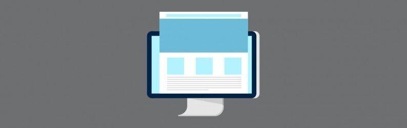 Por que ter um site para seu negócio?