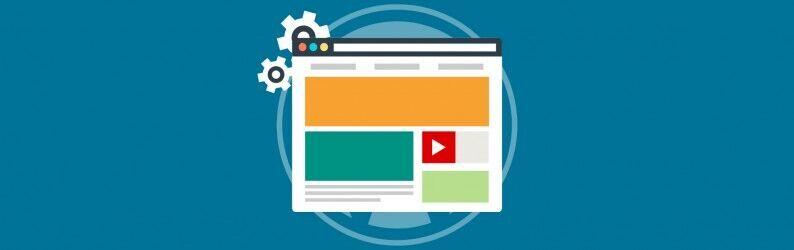4 elementos que convertem em um site WordPress