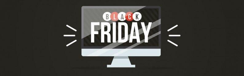 Aprenda a preparar seu site para a Black Friday em 11 passos