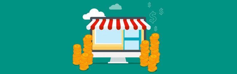 Como aumentar os lucros de sua loja online