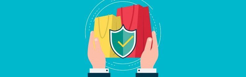 Como passar mais confiança nas vendas e-commerce?