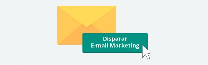 Como otimizar o disparo de e-mail marketing? Siga 7 passos!