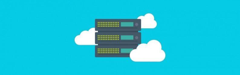 4 motivos para investir em Cloud Gerenciado