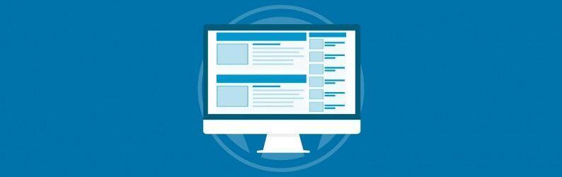 Vantagens de ter um blog em WordPress