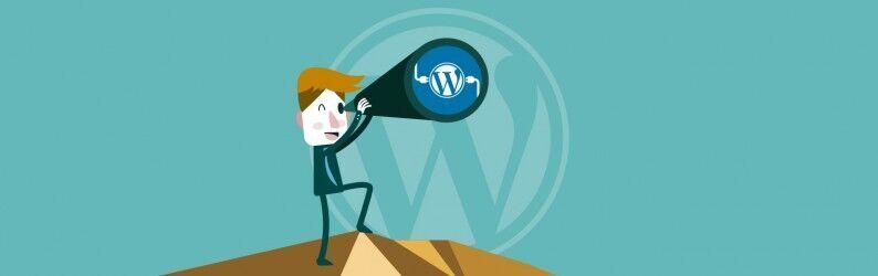 3 Plugins para ajudar na Captação de Leads no WordPress